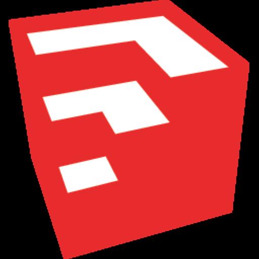 Sketchup Pro 2020.2 20.2.171 破解版 – 专业强大的3D建模软件