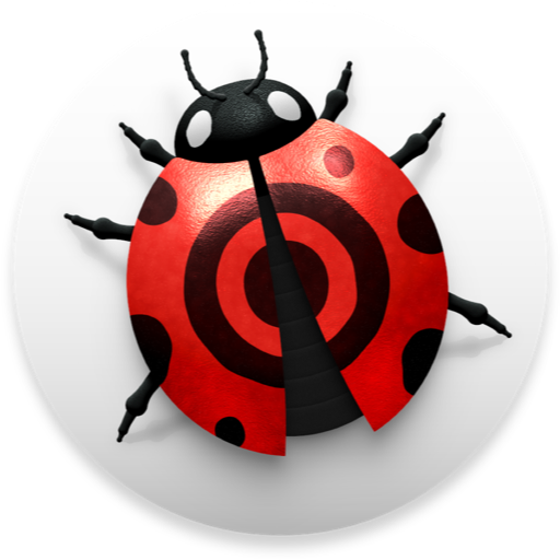 Script Debugger 7.0.12 破解版 – AppleScript调试工具