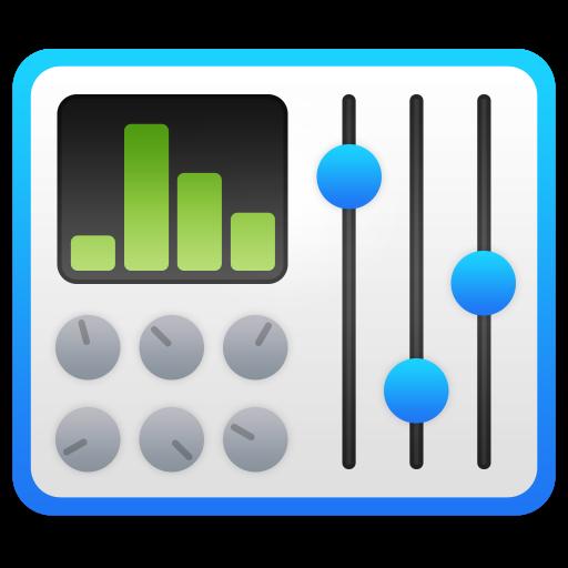 beaTunes 5.2.13 破解版 – 优秀的音乐管理工具