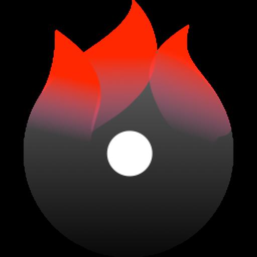 Aimersoft DVD Creator 6.1.4.1 破解版 – DVD刻录软件
