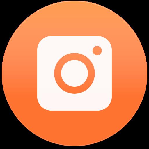 4K Stogram Pro 3.1.1 破解版 – Instagram下载工具