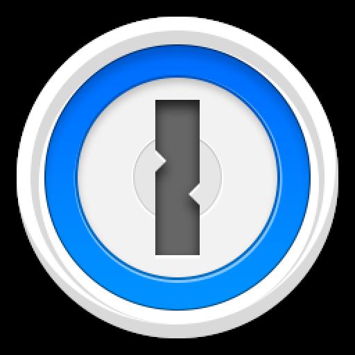 1Password 7.6 破解版 – 超强密码管理软件