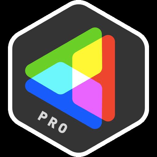 Nevercenter CameraBag Pro 2020.10 破解版 – 照片滤镜工具