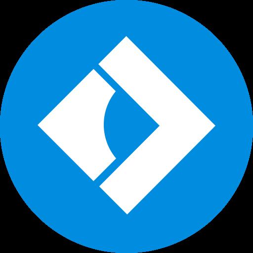 Movavi PDF Editor 3.2.0 破解版 – 优秀的PDF编辑工具