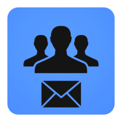 GroupsPro 5.0.2 破解版 – 联系人和邮件管理