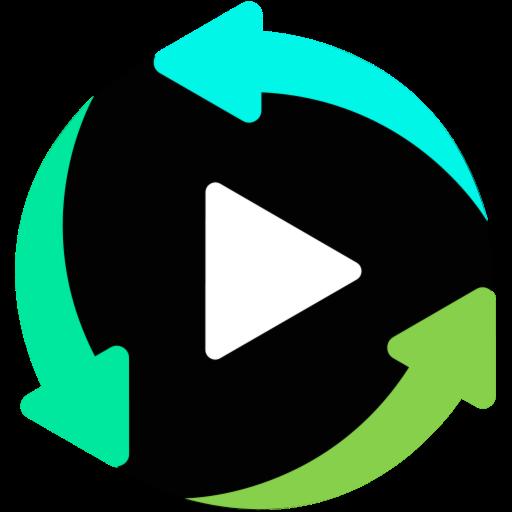 iSkysoft Video Converter Ultimate 11.6.6.2 破解版 – 高清视频转换器