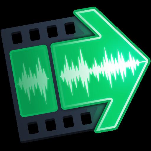 iShowU Instant Advanced 1.3.6 破解版 – 实时屏幕录制软件