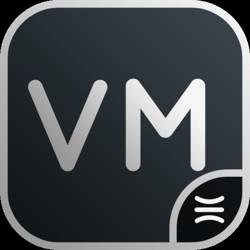 liquivid Video Merge 1.4.1 破解版 – 视频剪辑合并工具