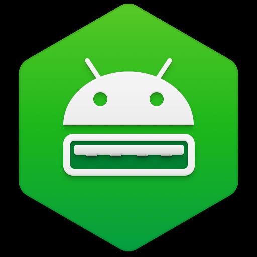 MacDroid 1.3.110 破解版 – 安卓手机数据传输助手