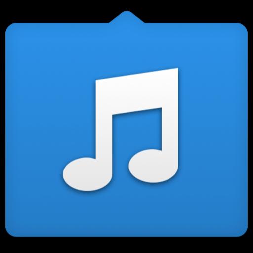 Skip Tunes 3.3.1 破解版 – iTunes菜单栏控制播放插件