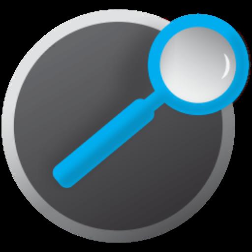 Understand 5.1.1025 破解版 – 超强代码分析工具编程功能大全