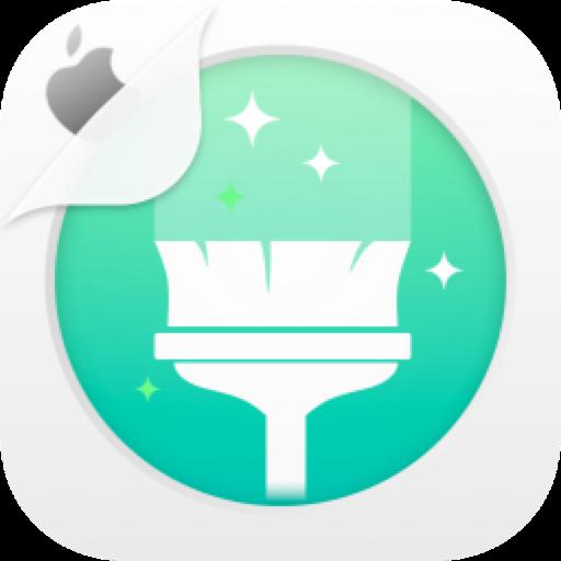 AweCleaner Professional 4.5 破解版 – 一体式Mac系统清理工具