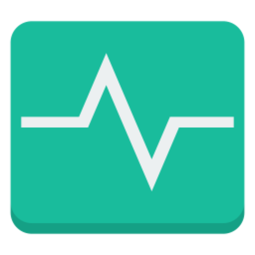 Processes 1.0.1 破解版 – 系统进程监视软件