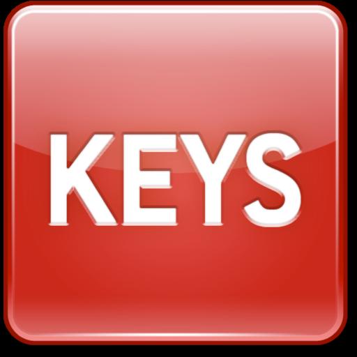 Toontrack EZkeys Dream Machine 1.0.0 破解版 – 现代流行编曲创作