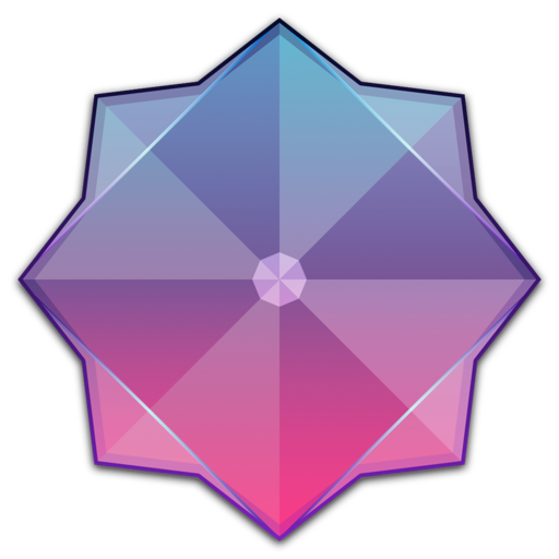 Separation Studio 2.1.3 破解版 – 颜色分离工具