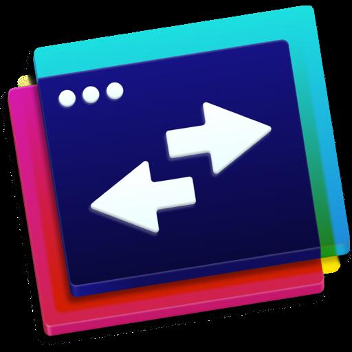 AltTab 4.12.2 破解版 – 窗口快速切换利器