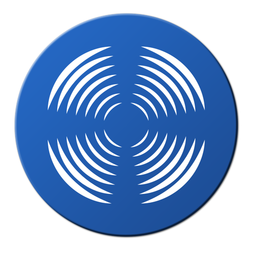 Denise God Mode 1.0.1 破解版 – 磁带饱和器音频插件