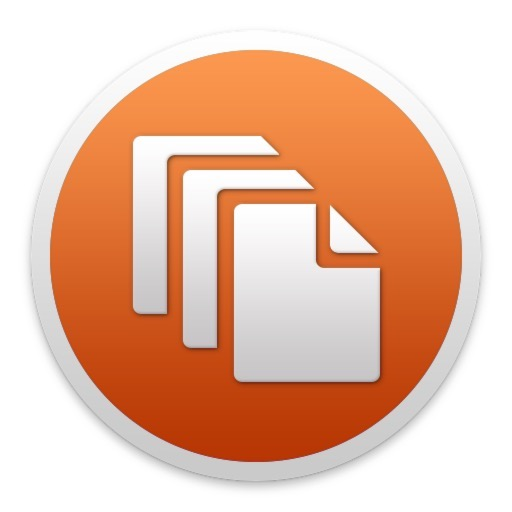 iCollections 6.2.2 Crack