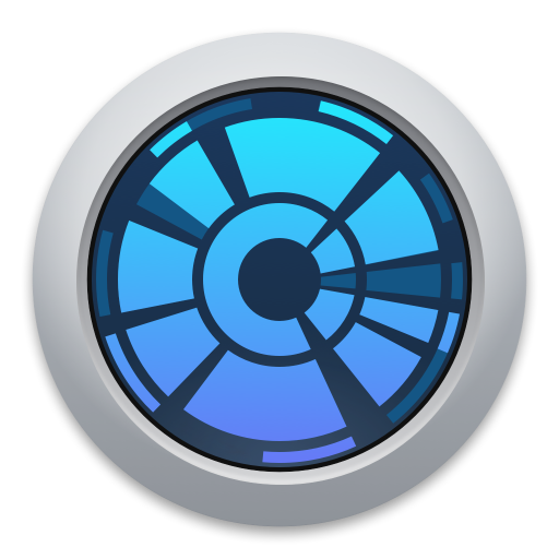 DaisyDisk 4.11 Crack