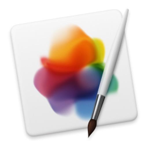 Pixelmator Pro 1.5.5 Crack