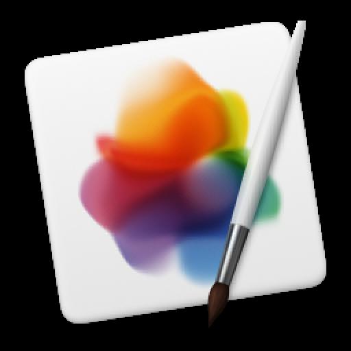 Pixelmator Pro 2.0.3 Crack