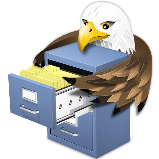 EagleFiler 1.8.14 Crack