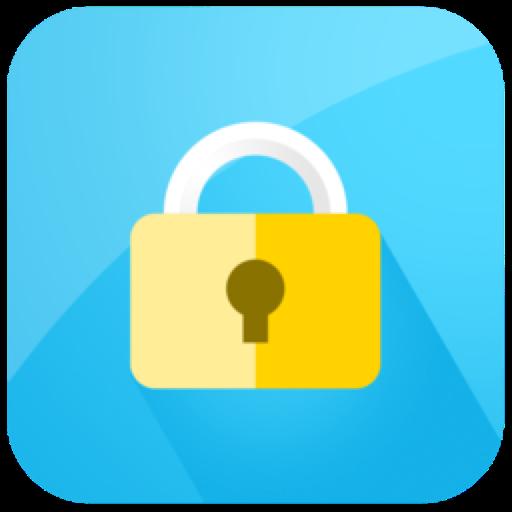 CISDEM AppCrypt 4.9.1 Crack