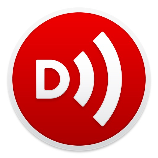 Downcast 2.9.44 Crack