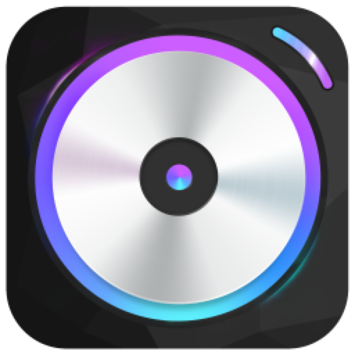 iFunia Video Converter Pro 6.7 Crack