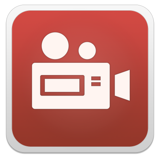 Easy Screen Recorder 4.2.0 Crack