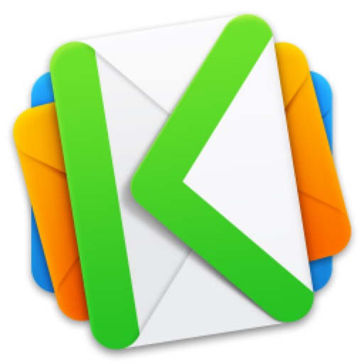Kiwi for Gmail 2.0.32 Crack