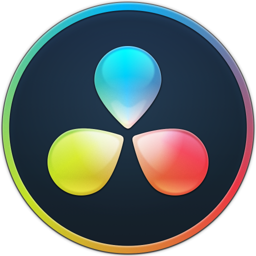 Davinci Resolve Studio 16.2.5 Crack