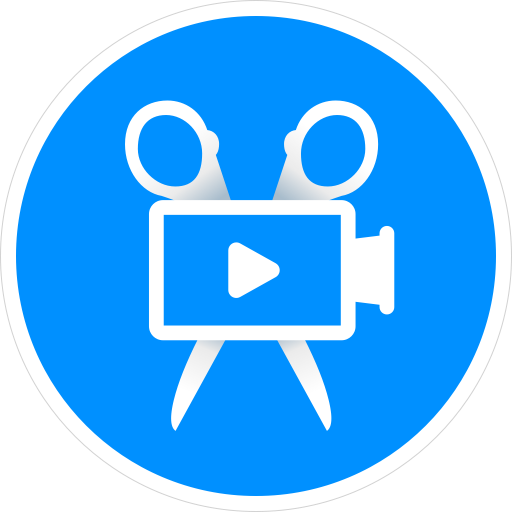 Movavi Video Editor Plus 20.4.0 Crack