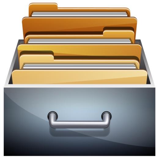 File Cabinet Pro 7.6.1 Crack