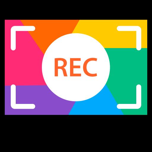 Movavi Screen Recorder 11.6.0 Crack