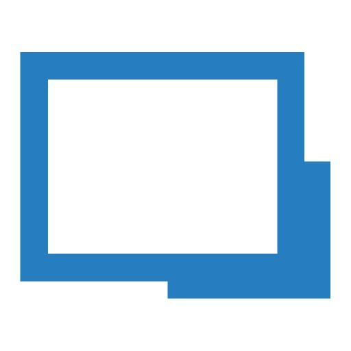 Remote Desktop Manager Enterprise 2020.1.0.0 Crack