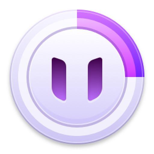 Klokki 1.1.3 Crack