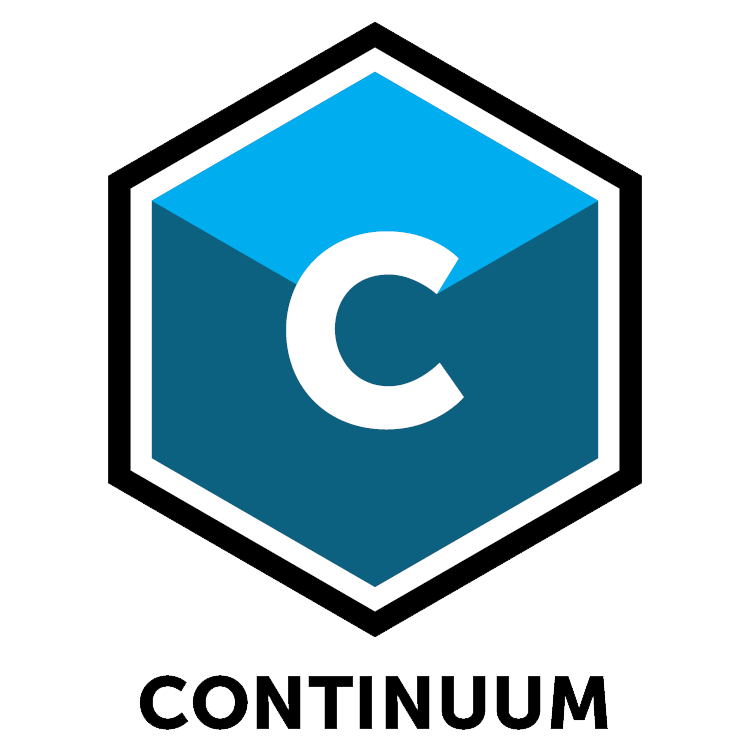 Boris FX Continuum Complete 2020 13.5 for Final Cut Pro Crack
