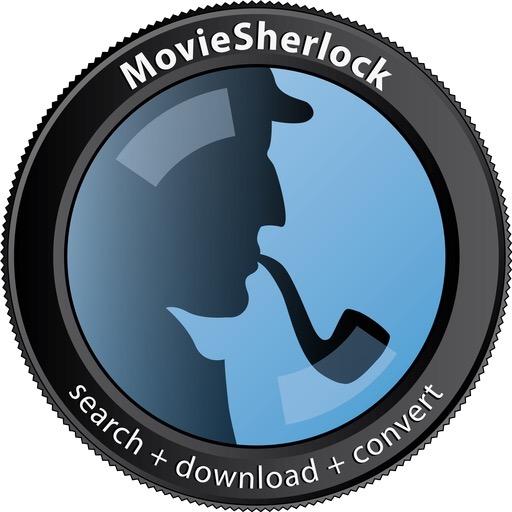 MovieSherlock 6.0.8 Crack