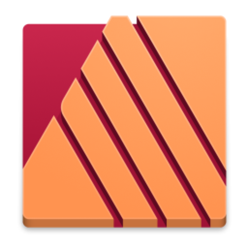 Affinity Publisher 1.9.0.801 Crack