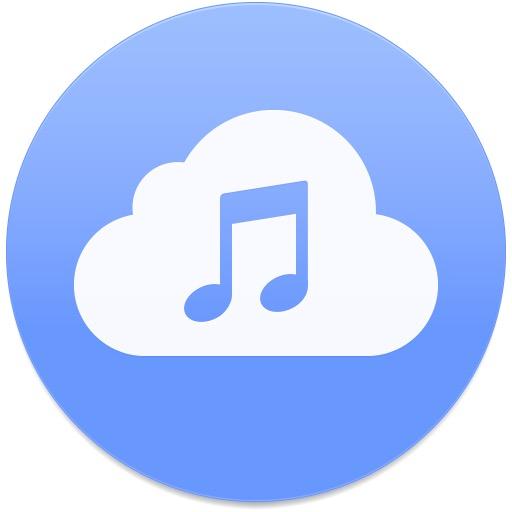 4K YouTube to MP3 3.11.0 Crack