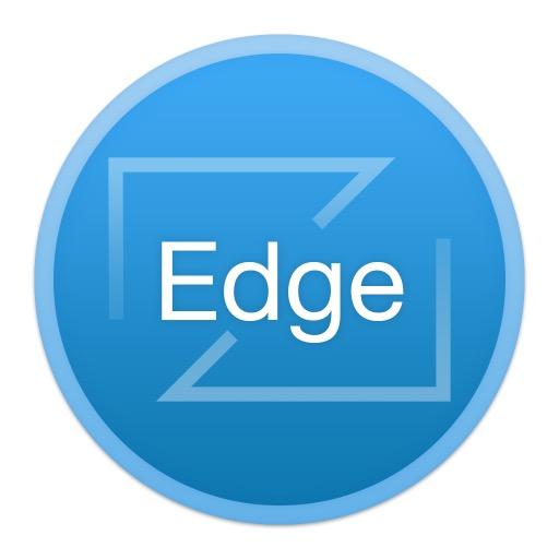 Edgeview 2 2.842 Crack