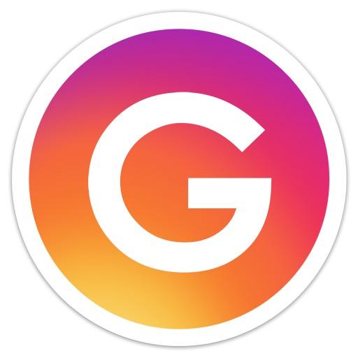 Grids for Instagram 6.0.2 Crack