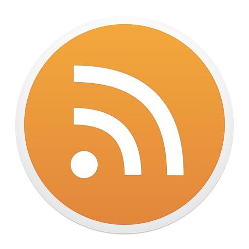 RSS button for Safari 1.5 Crack