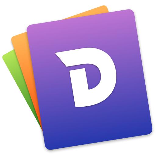 Dash 5.1.3 Crack