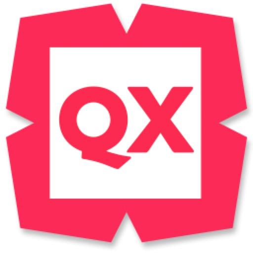 QuarkXPress 2019 15.2 Crack