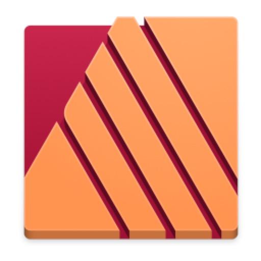 Affinity Publisher 1.8.0.556 Crack
