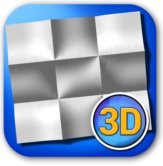 JixiPix Fold Defy 1.3 Crack