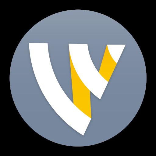 Wirecast Pro 14.0.0 Crack