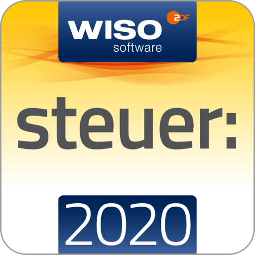 WISO Steuer 2020 10.09.2054 Crack